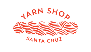 Web Yarn shop